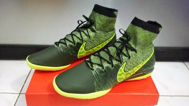 Area Sepatu Futsal | Sepatu nike futsal,sepatu nike,nike
